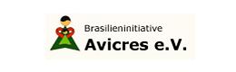 Brasilieninitiative Avicres e. V