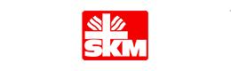 SKM – Zentrale Deutschland
